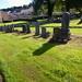 Port Glasgow Cemetery Woodhill (75)
