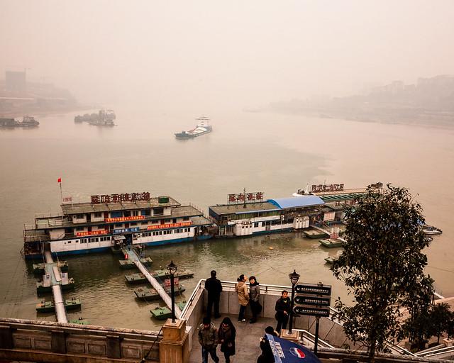 Chongqing-5356