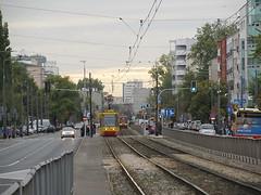 Konstal 116Na, #3029, Tramwaje Warszawskie
