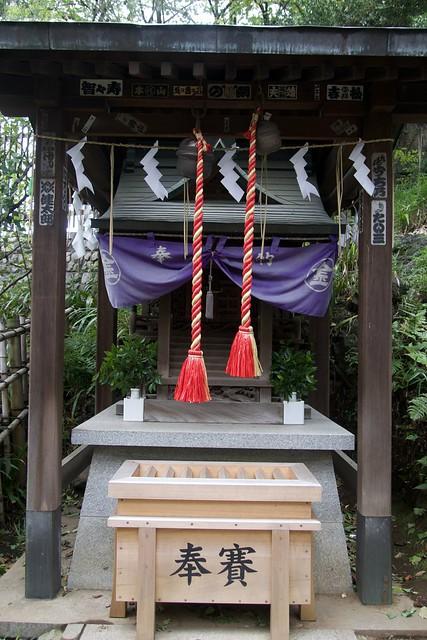 ichigaya-kamegaoka-hachimanguu 013