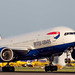 G-YMMG British Airways Boeing 777-236(ER) by Darryl Morrell - AirTeamImages