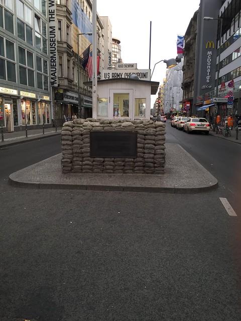 Berlino_80_mia