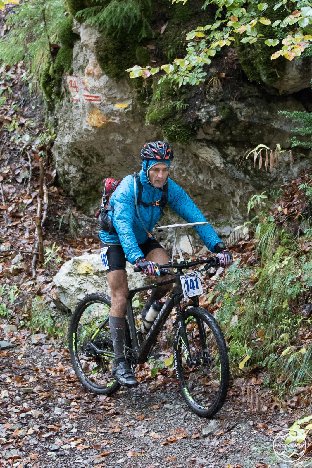 ROA 2018-VTT Col du Prayet (10)