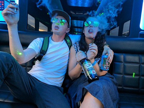 1024px-Aboard_the_420_Friendly_Party_Bus