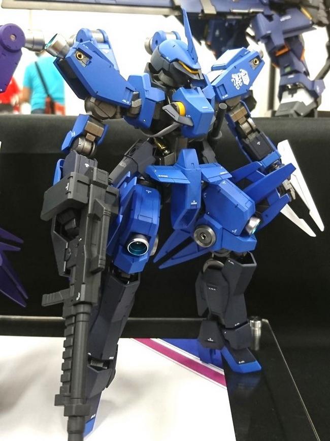 Yashio-Model2018_098