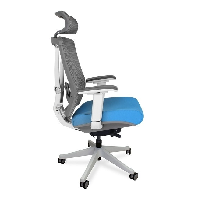 Autonomous ergo chair 2 (office use) - $299