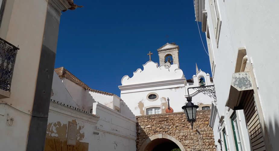 Leuke stedentrip in april: Faro, Portugal | Mooistestedentrips.nl