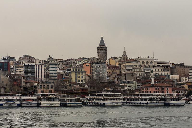 istanbul-993
