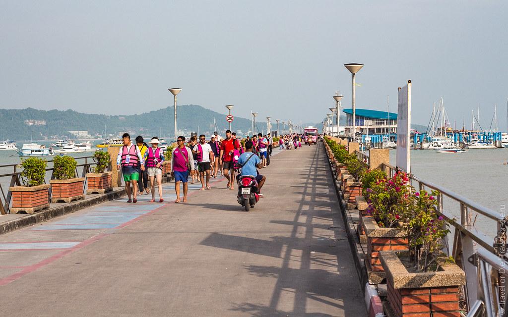 chalong-pier-phuket-бухта-чалонг-пхукет-canon-6082