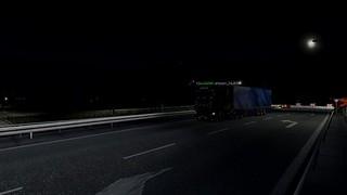 eurotrucks2 2018-10-31 22-15-28