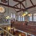 Reading Synagogue