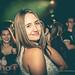 Duygu_Bayramoglu_Media_Soho_22092018-80