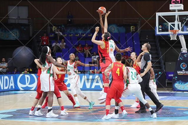 Senegal-Chine-24