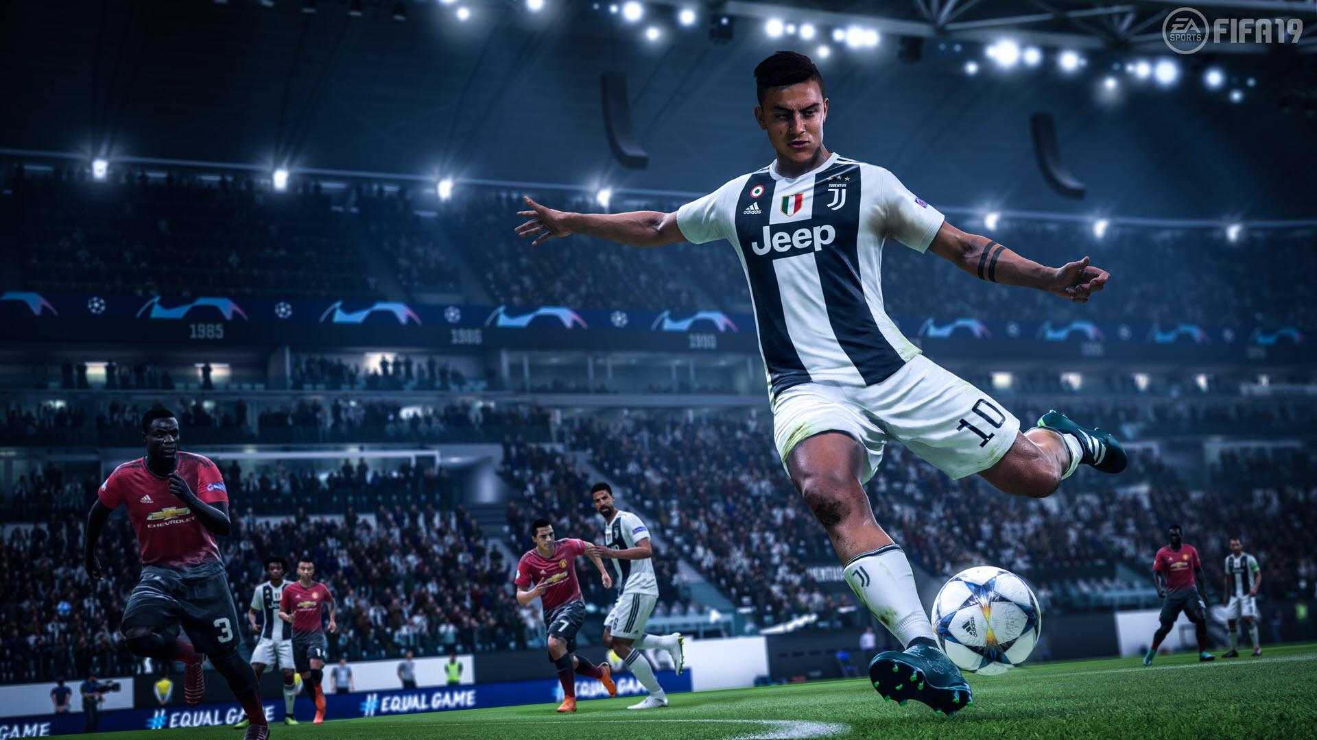 FIFA19_TimedFinishing_Gen4