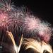 Miramare Fireworks Festival 2018