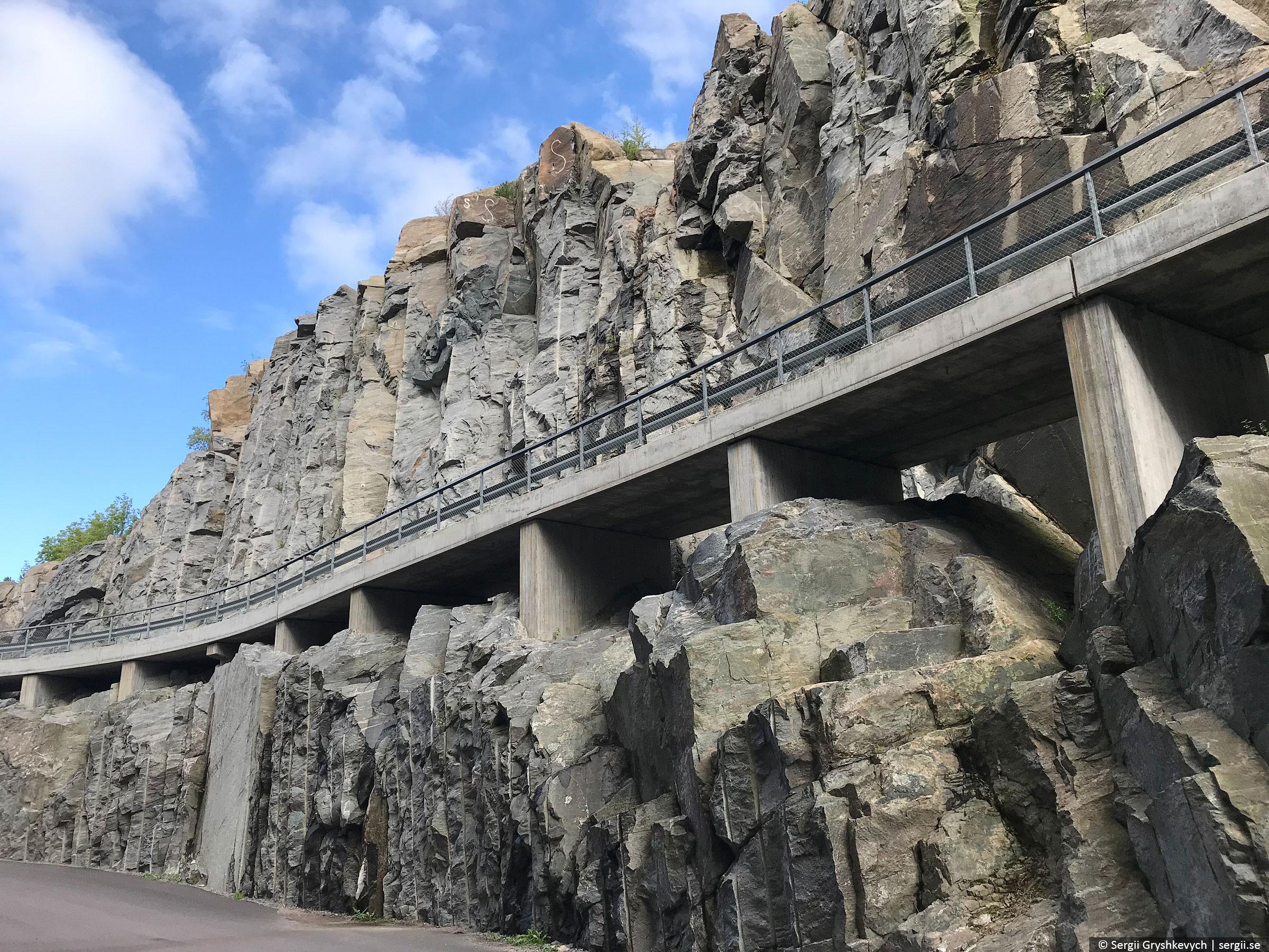 göteborg-ghotenburg-sweden-2018-2