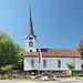 Kirche in Kesswil TG 25.7.2018 2516