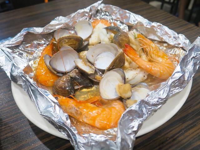 南大門韓國烤肉 30