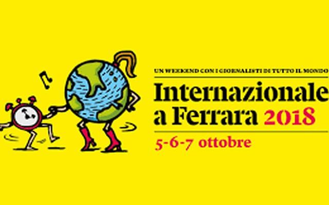 INTERNAZIONALE 2018_CONVEGNO