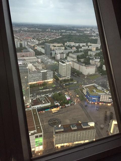 Berlino_317_mia