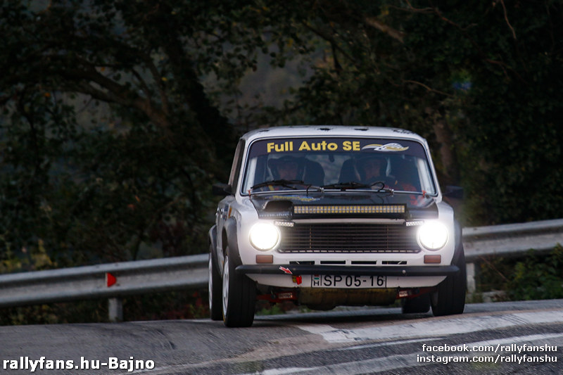 RallyFans.hu-17130