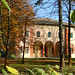 <p><a href=&quot;http://www.flickr.com/people/103963823@N07/&quot;>Paolo Bonassin</a> posted a photo:</p>&#xA;&#xA;<p><a href=&quot;http://www.flickr.com/photos/103963823@N07/31524405128/&quot; title=&quot;Crespellano Villa Banzi Beccadelli Grimaldi&quot;><img src=&quot;http://farm2.staticflickr.com/1924/31524405128_82023856b3_m.jpg&quot; width=&quot;240&quot; height=&quot;160&quot; alt=&quot;Crespellano Villa Banzi Beccadelli Grimaldi&quot; /></a></p>&#xA;&#xA;<p>Crespellano Villa Banzi Beccadelli Grimaldi</p>