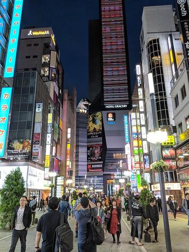 Japan Trip 2018 0774