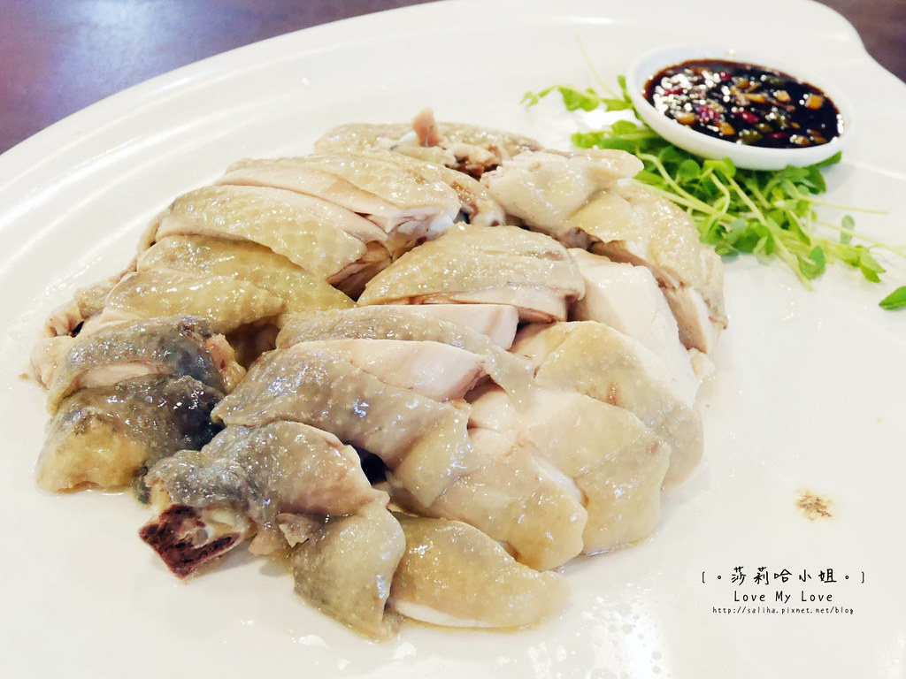 台北一日遊深坑老街豆腐餐廳美食推薦大團園景觀餐廳 (3)