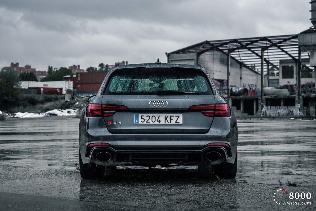 Audi RS4 - 8000vueltas_-13