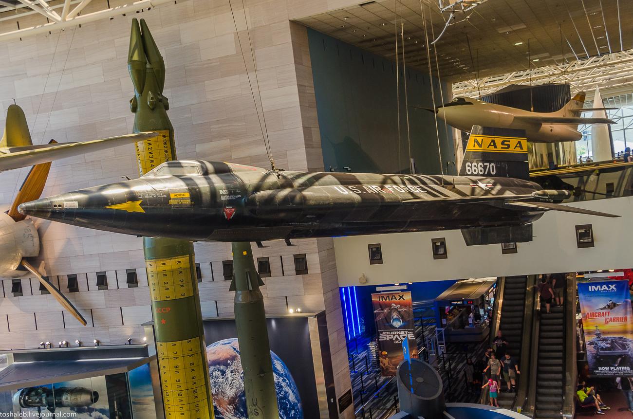 Washington_Air Museum-35