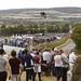 Kop Hill Climb 2018, Sunday, Princes Risborough