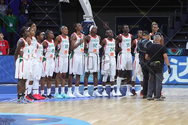 Photos-Senegal-VS-lettonie-14