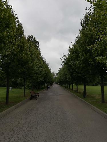 gorky-park-12