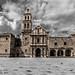 Convento de San Francisco por alej hernández