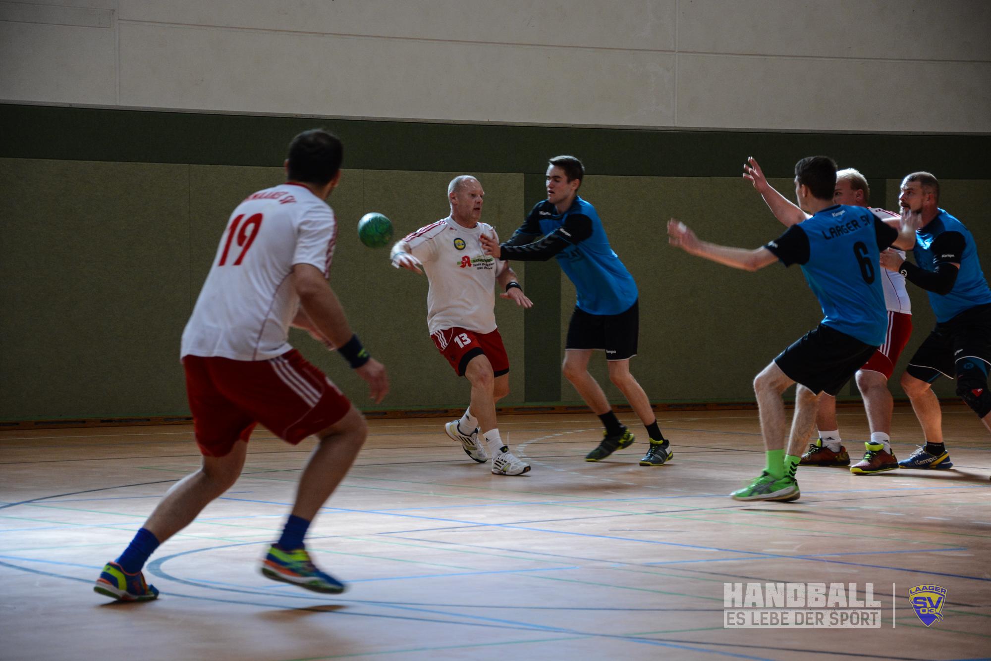 20180929 Laager SV 03 Handball Männer - Schwaaner SV (22).jpg