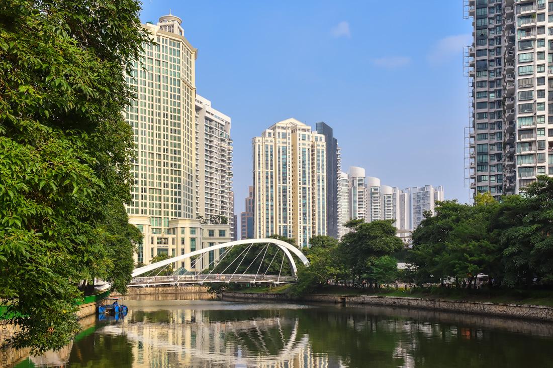 Singapore-morning-(54)