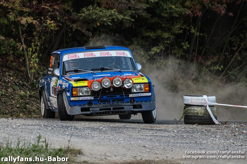 RallyFans.hu-17030