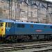 87002 'Royal Sovereign' 02-2012