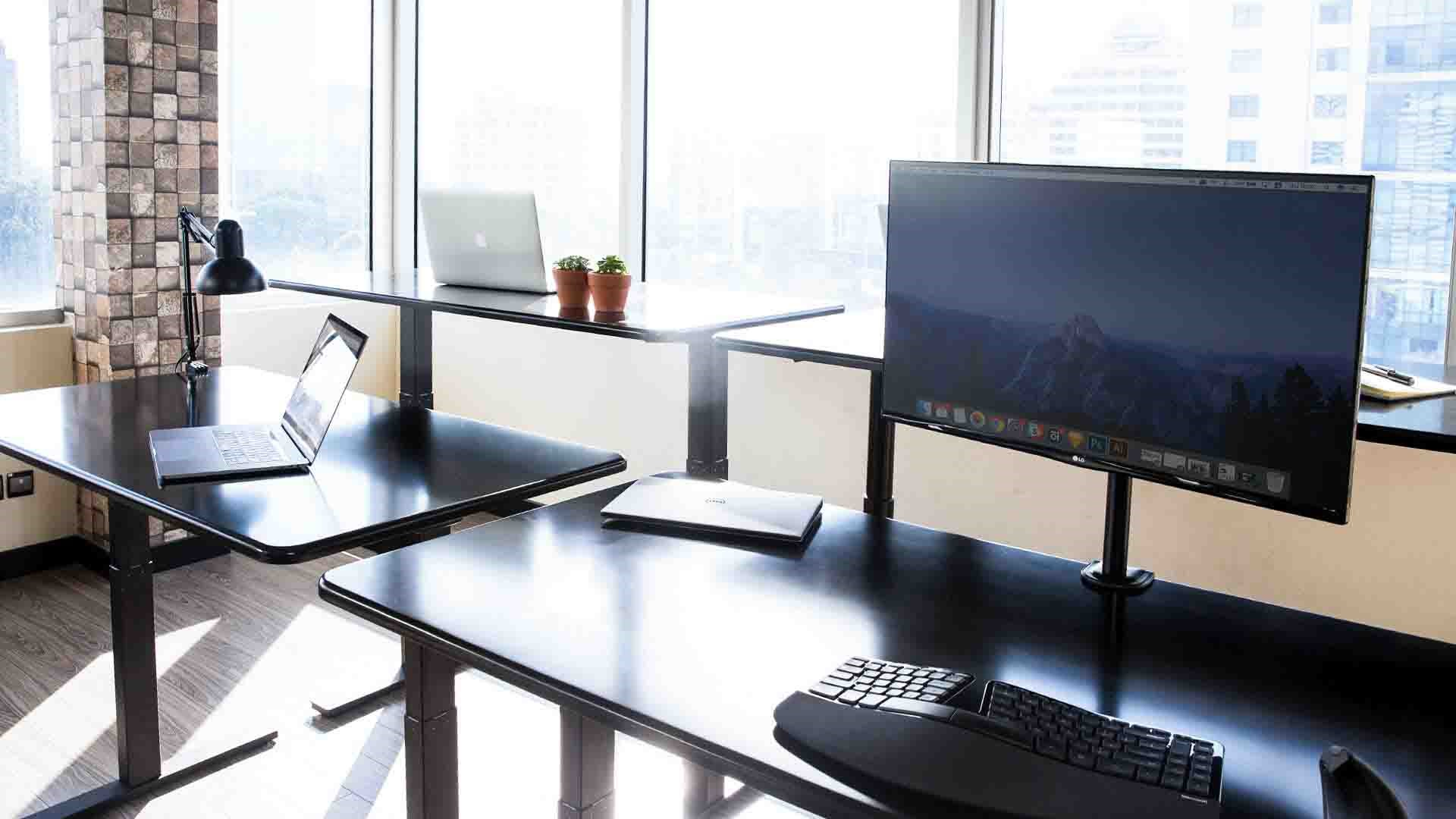 Why You Should Upgrade Your Company's Office Furniture to Benefit Your Employees - Image 3