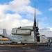 """MV-22B Osprey 168663 """"YM-00""""  D251080b"""