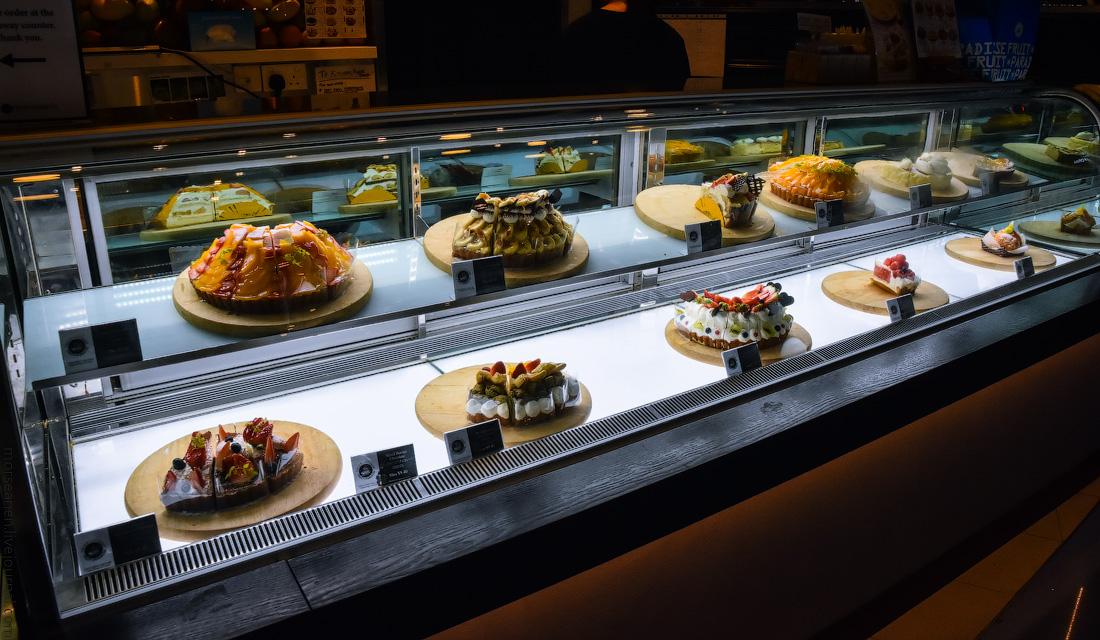 Singapore-food-(11)