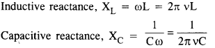 NCERT Solutions for Class 12 physics Chapter 7.29