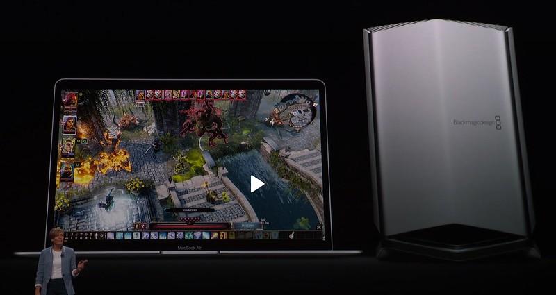 Apple イベント (13)