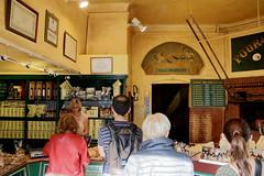 Bakery Four des Navettes, Marseille