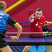 1P0A1463 by Chris Rayner Table Tennis Photography
