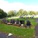 Port Glasgow Cemetery Woodhill (387)