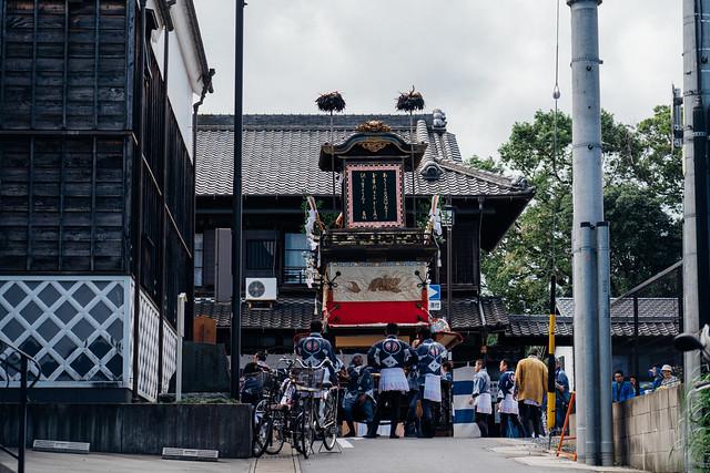 Arimatsu_Festival_56