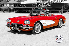 Little Red Corvette Prince Album 1999 Wwwyoutubecomwa Flickr
