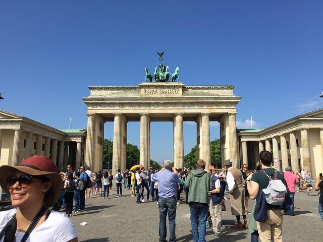 Berlino_229_mia