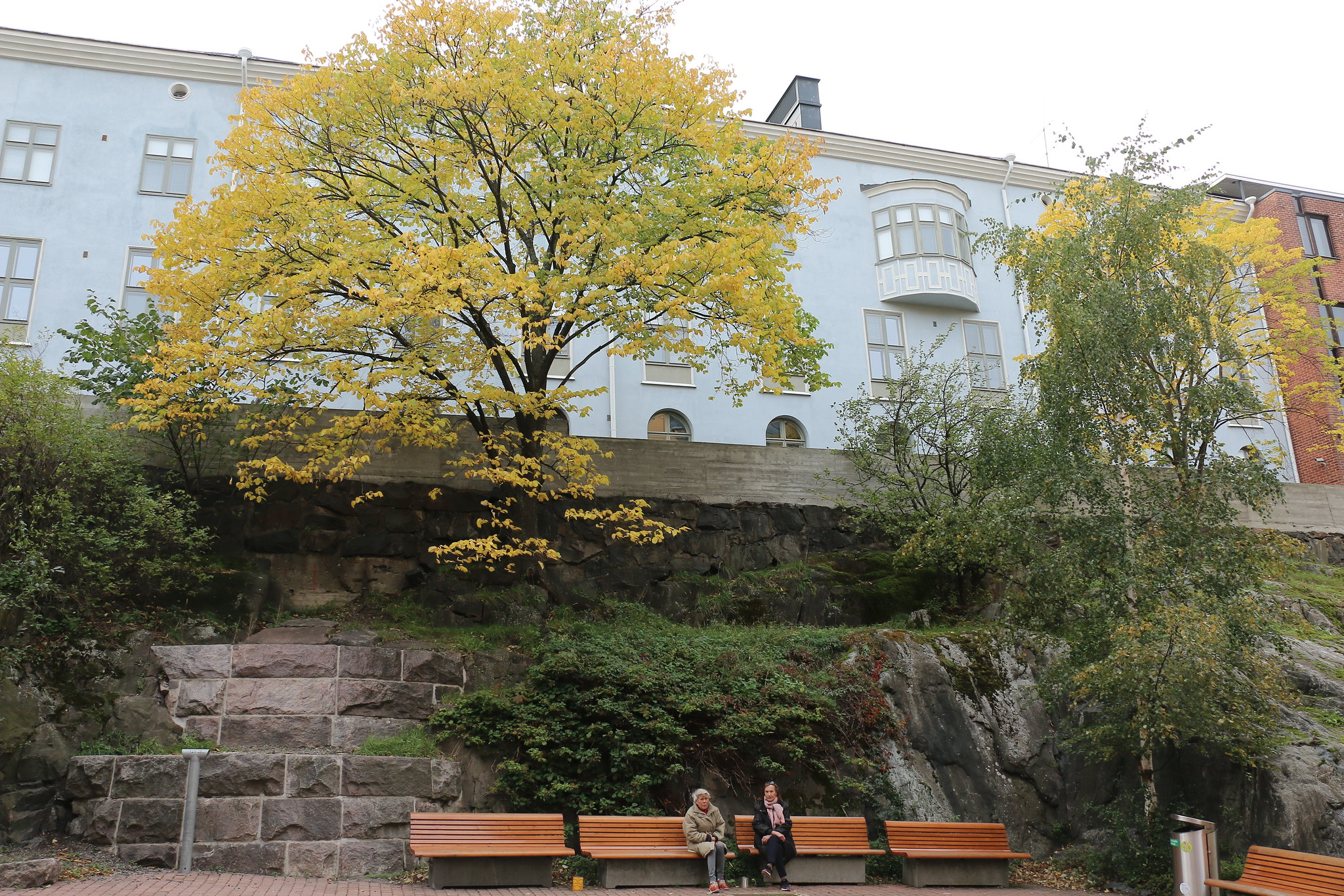 Helsinki_okt18_399